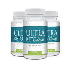Ultra keto slim diet – efekty – czy warto – działanie