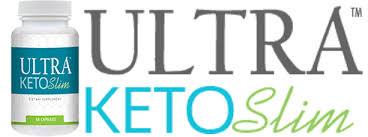 Ultra keto slim diet - na odchudzanie – allegro – cena – ceneo