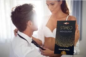 Stimeo patches – allegro – sklep - skład