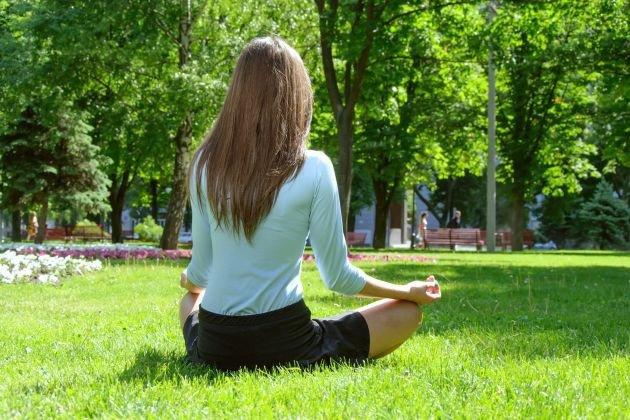 Codziennie ćwiczenia i ruch, a odżywianie - dwa czynniki, czy też dwie strony tego samego medalu