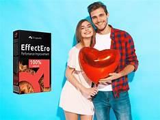Effectero – opinie – skład – efekty