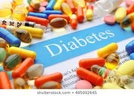 Dianol - na cukrzycę – efekty - apteka – sklep