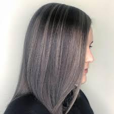 Grey protect- ceneo – efekty – sklep