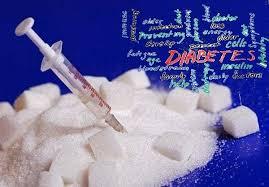 Dianol - na cukrzycę – gdzie kupić – działanie – czy warto