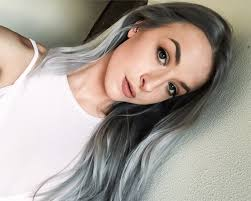 Grey protect - na siwe włosy – forum - opinie