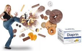 Diaprin - na cukrzycę – jak stosować – działanie – gdzie kupić
