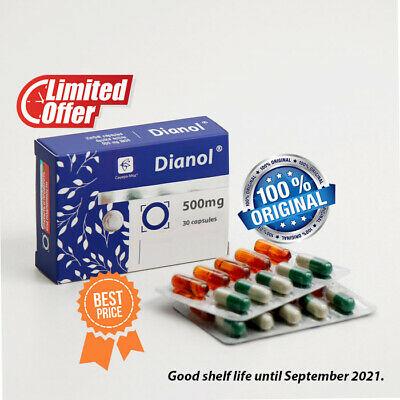 Dianol – allegro - skład – cena