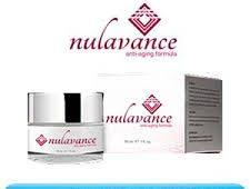 Nulavance Anti Aging Formula - Allegro - producent - gdzie kupić