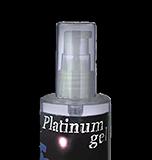 Platinum Gel - na ceneo - strona producenta - gdzie kupić - apteka - na Allegro ?