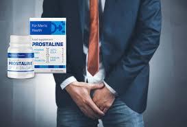Prostaline - na forum - kafeteria - cena - opinie