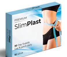 SlimPlast - producent - premium - ulotka - zamiennik