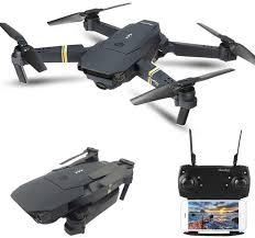 XTactical Drone - gdzie kupić - na ceneo - strona producenta? - apteka - na Allegro