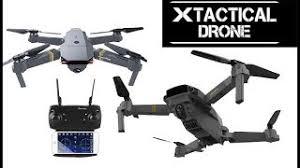 XTactical Drone - na forum - kafeteria - cena - opinie