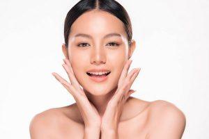 Bronix Beauty - apteka - na Allegro - na ceneo - strona producenta? - gdzie kupić