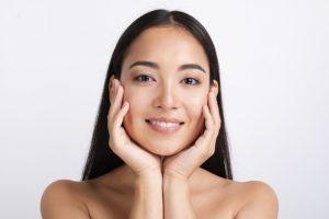 Bronix Beauty - jak stosować - dawkowanie - skład - jak stosować - dawkowanie - skład