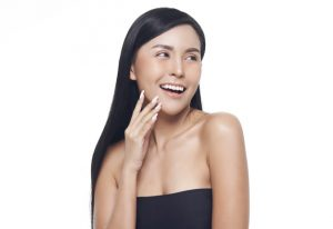 Bronix Beauty - zamiennik - ulotka - producent - premium