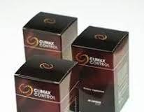 Climax Control - jak stosować - dawkowanie- co to jest - skład