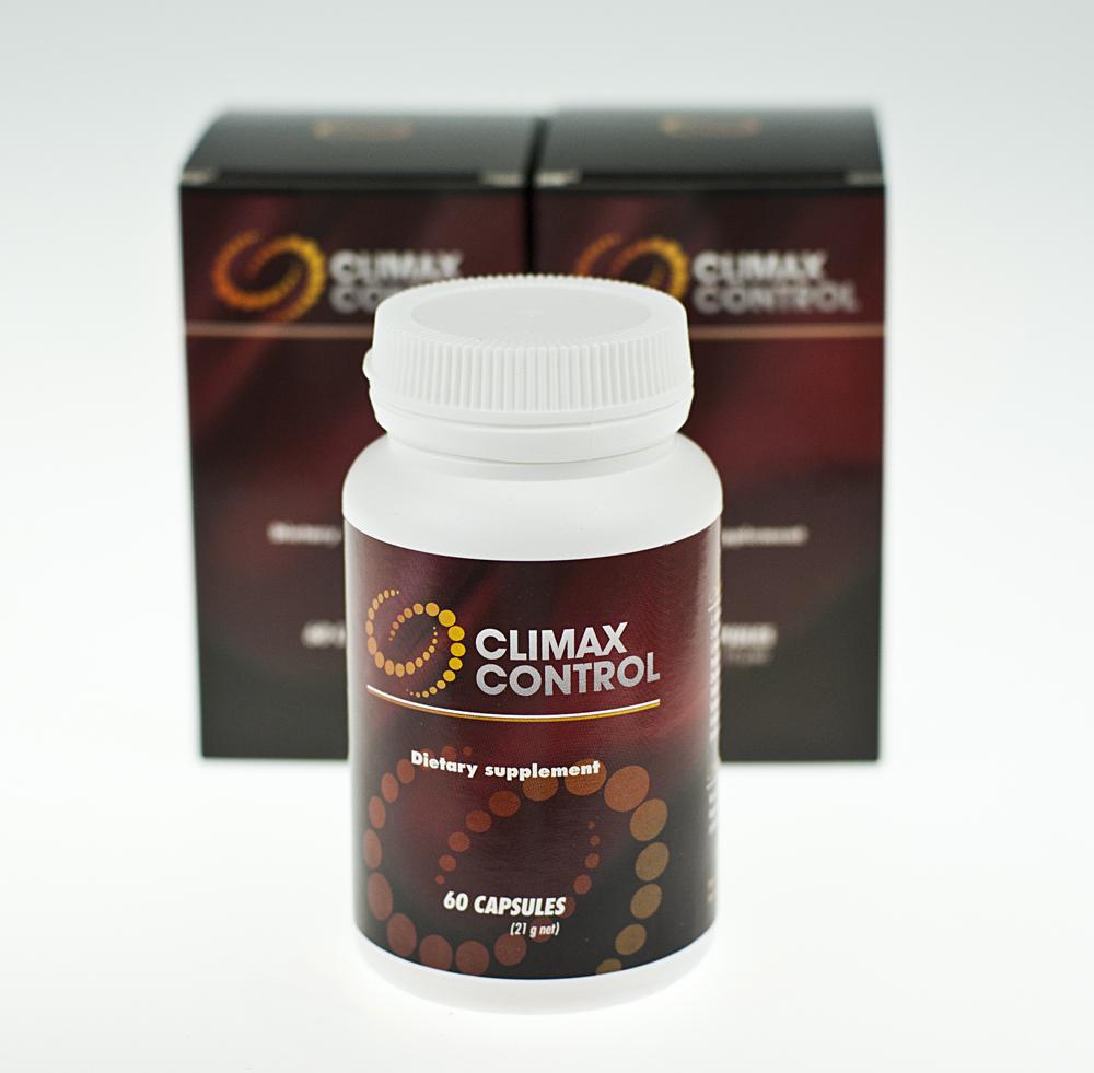 Climax Control - opinie - na forum - cena - kafeteria
