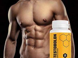 Testobolon - dawkowanie - skład - co to jest - jak stosować