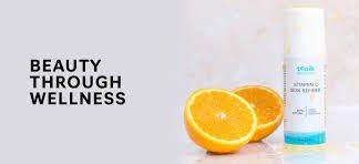 Tonik Vitamin C Skin Refiner - jak stosować - dawkowanie - skład - co to jest