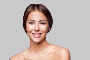 Tonik Vitamin C Skin Refiner - zamiennik - ulotka - producent - premium