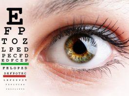 VisionMed Complex - jak stosować - dawkowanie - skład - co to jest