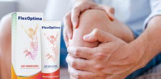 FlexOptima - co to jest - jak stosować - dawkowanie - skład