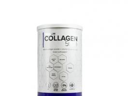 Premium Collagen 5000 - dawkowanie - skład - co to jest - jak stosować
