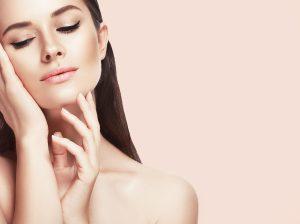 Premium Collagen 5000 - ulotka - producent - premium - zamiennik