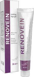 Renovein - ulotka - premium - zamiennik - producent