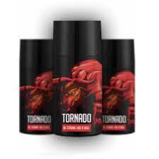 TORNADO- co to jest - jak stosować - dawkowanie - skład