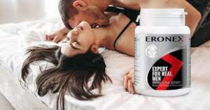 Eronex - dawkowanie - skład - co to jest - jak stosować