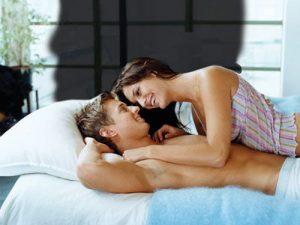 Pleasure Duo - zamiennik - ulotka - producent - premium