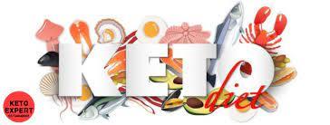 KETOExpert - premium - producent - zamiennik - ulotka