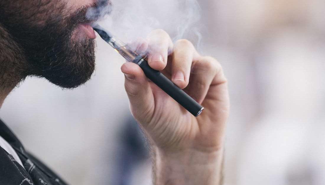 Nicotine Free - cena - opinie - na forum - kafeteria