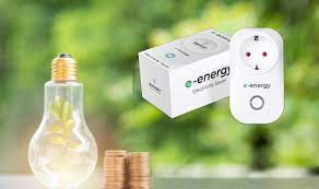 E-Energy - premium - zamiennik - ulotka - producent