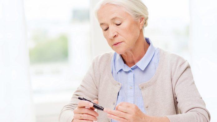 Insulinex - co to jest - jak stosować - dawkowanie - skład