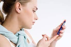 Insulinex - gdzie kupić - apteka - na Allegro - na ceneo - strona producenta?
