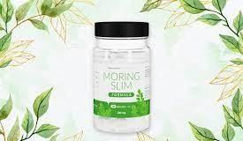 Moring Slim Formula - co to jest - jak stosować - dawkowanie - skład