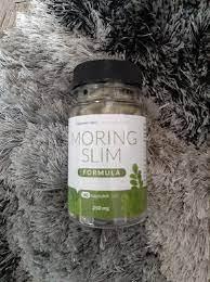 Moring Slim Formula - premium - zamiennik - ulotka - producent