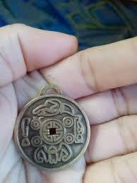 Money Amulet - co to jest- dawkowanie - skład - jak stosować