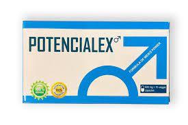 Potancialex - cena - opinie - na forum - kafeteria