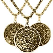Money Amulet - gdzie kupić - apteka - na ceneo - strona producenta? - na Allegro