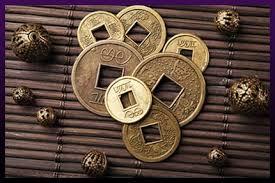 Money Amulet - na forum - cena - opinie - kafeteria
